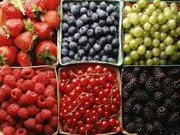 frutti rossi2