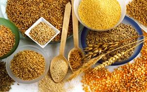 cereali-integrali.jpg
