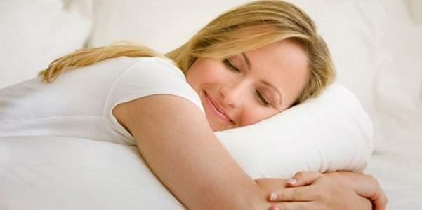 dormire_bene_buon_riposo