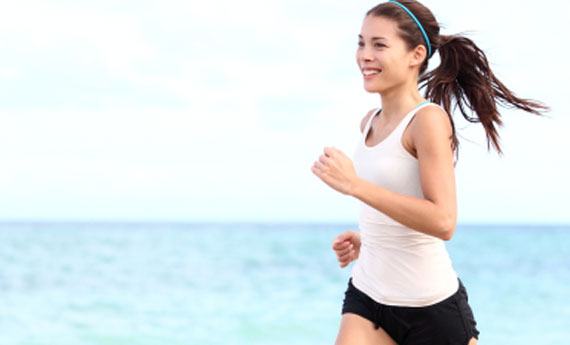 correre-principianti