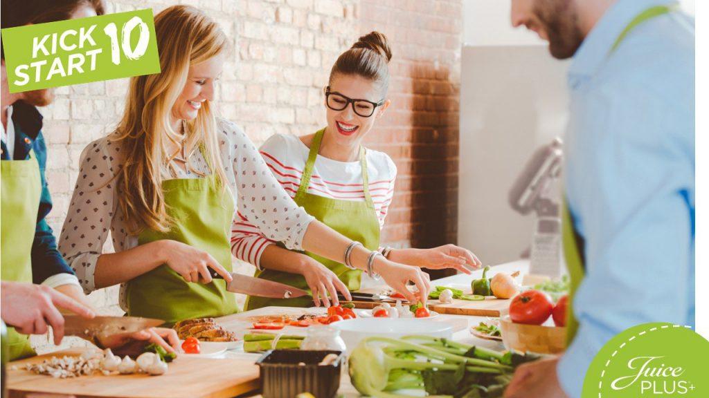 Scopri come preparare sfiziose ricettine per sentirti sempre in forma e non essere gonfia e  a dieta mai piu, evitando i 5 alimenti.